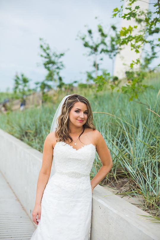 wedding-photography-534