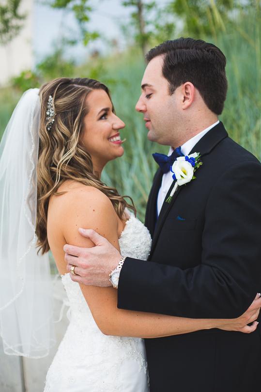 wedding-photography-539