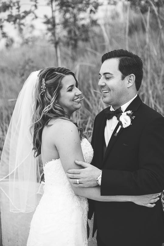 wedding-photography-543