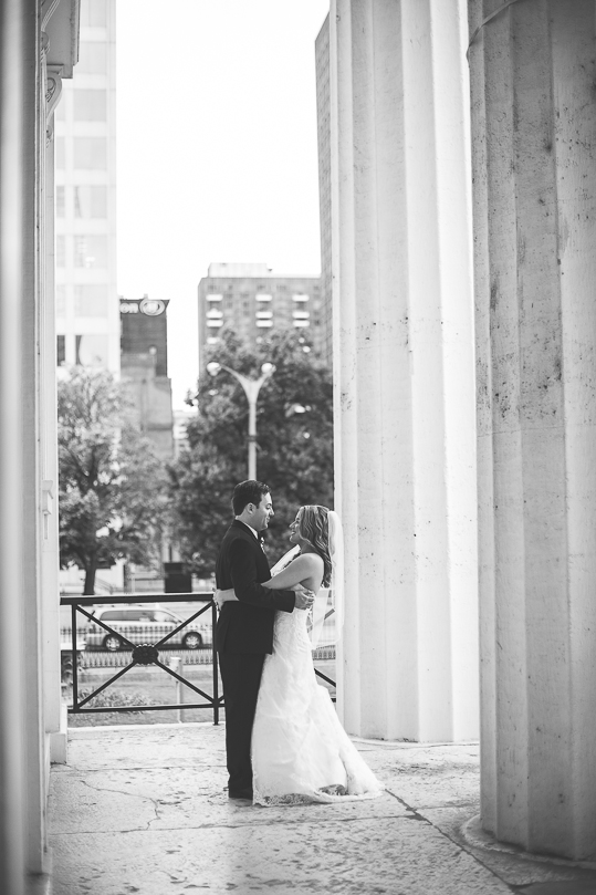 wedding-photography-568