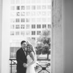 wedding-photography-570