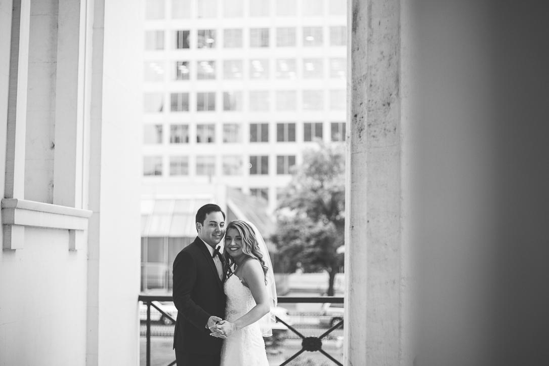 wedding-photography-570