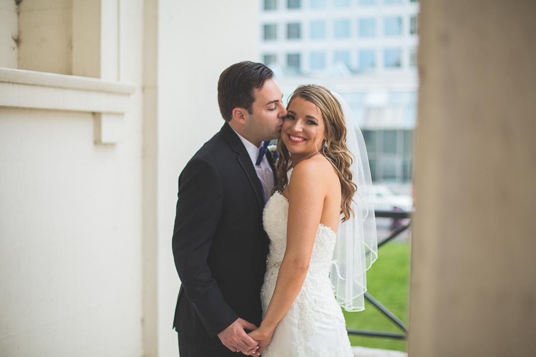 wedding-photography-573