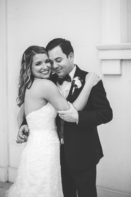 wedding-photography-578