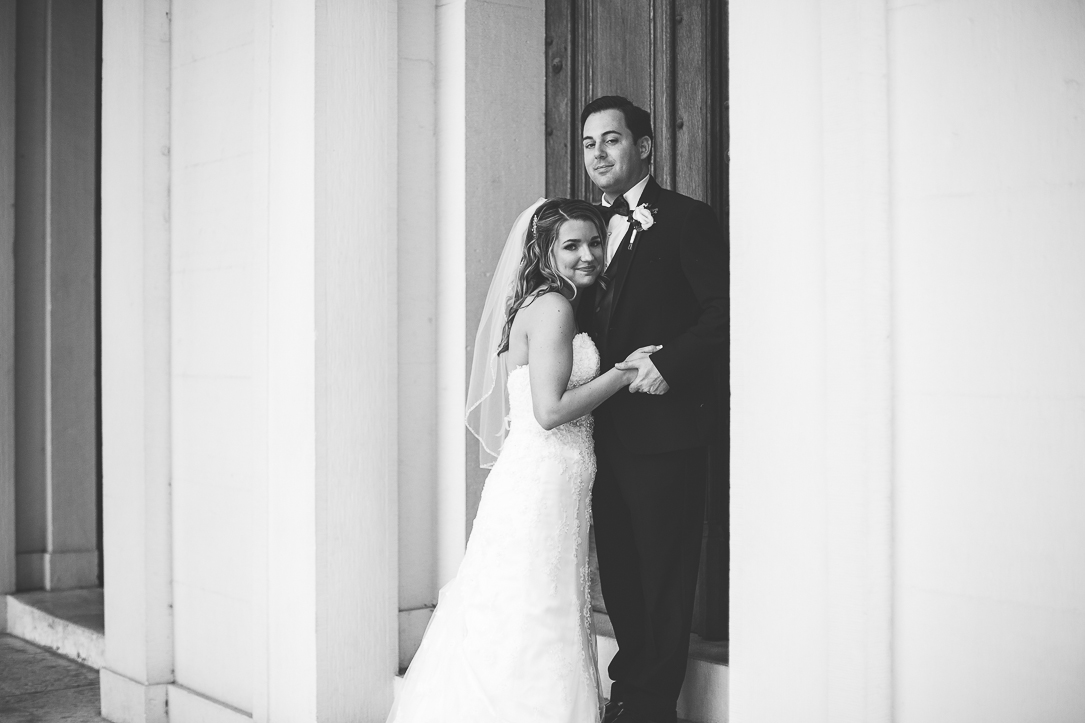 wedding-photography-588