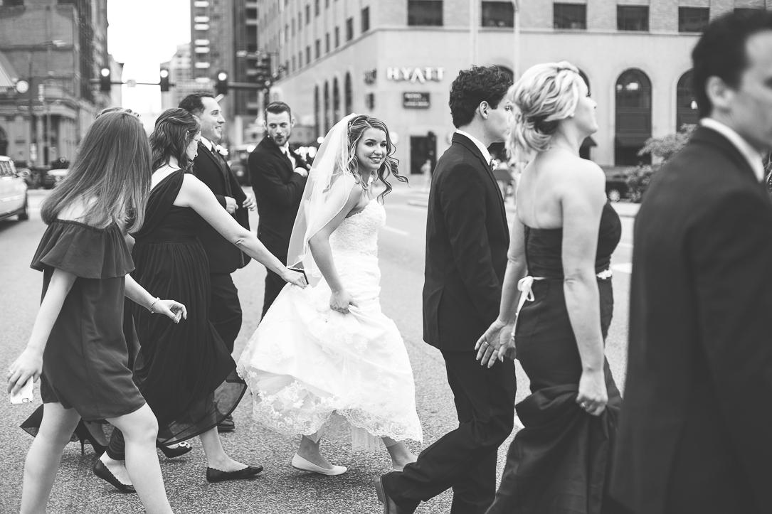wedding-photography-598