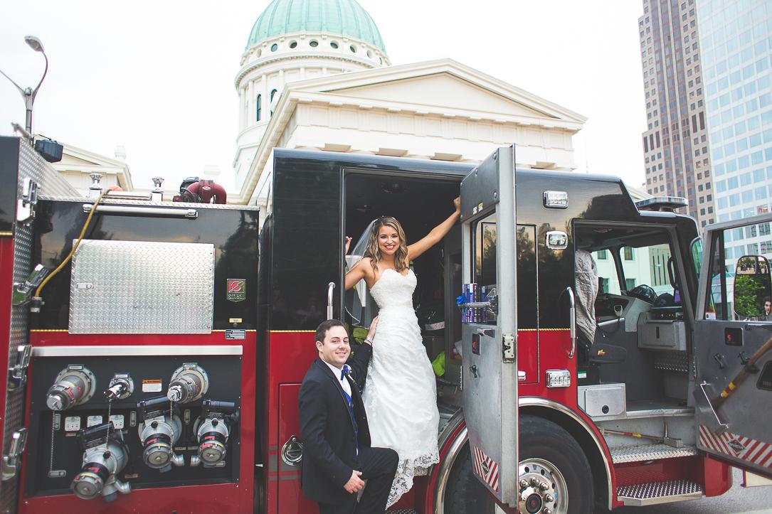 wedding-photography-601