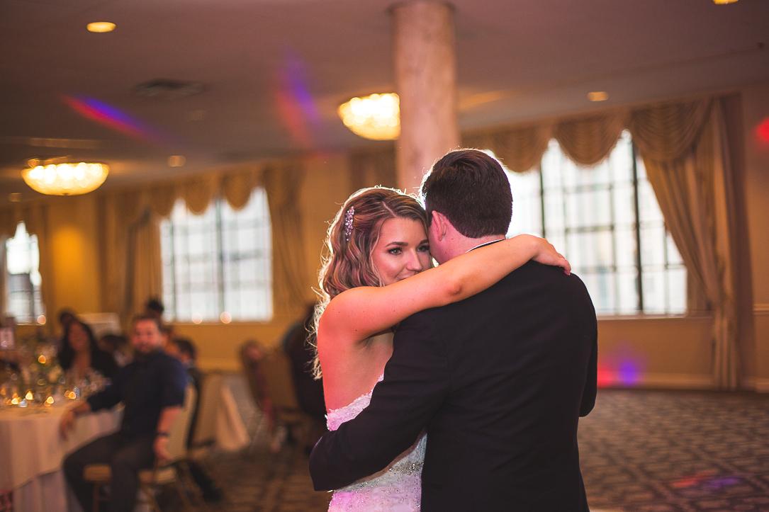 wedding-photography-749