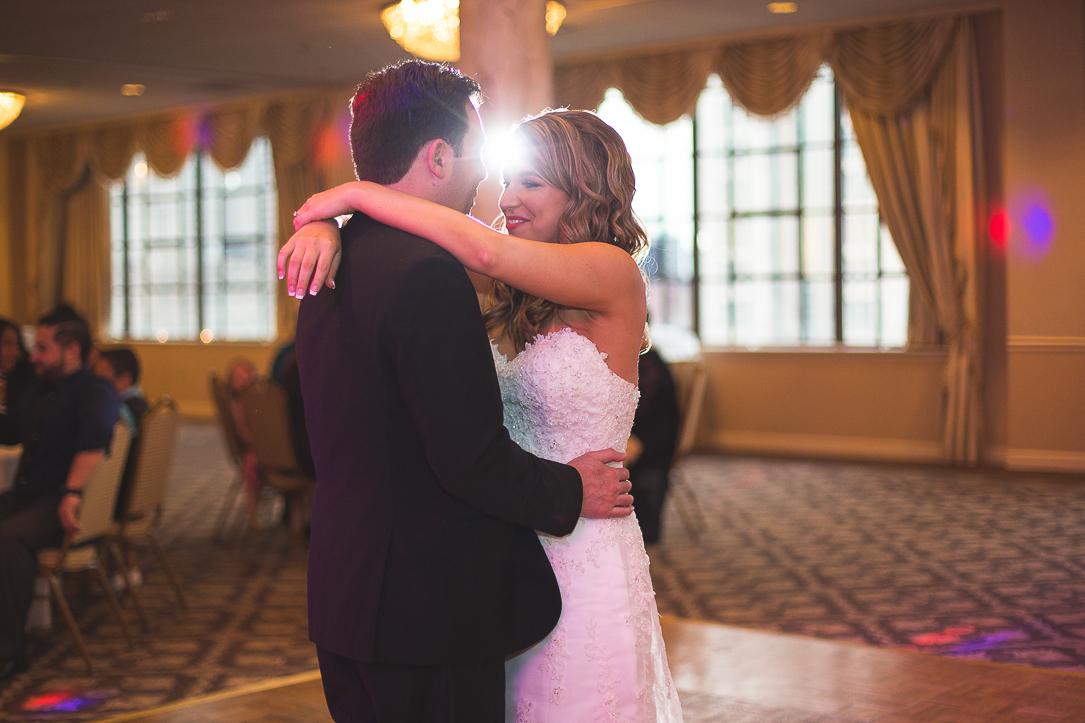 wedding-photography-750