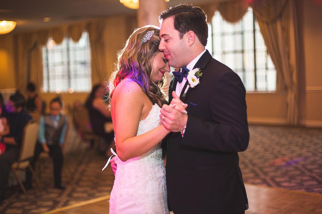 wedding-photography-754