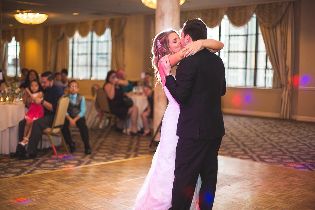 wedding-photography-761