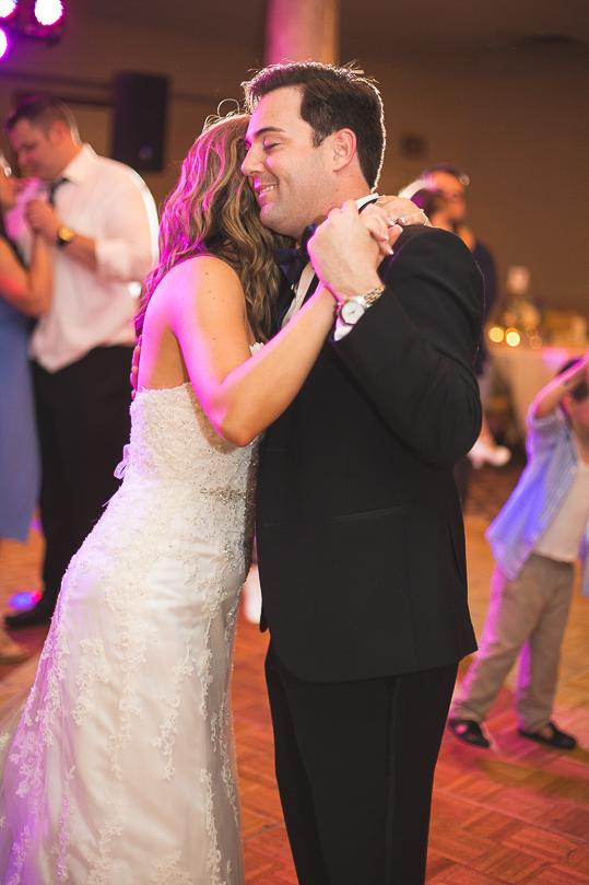 wedding-photography-941