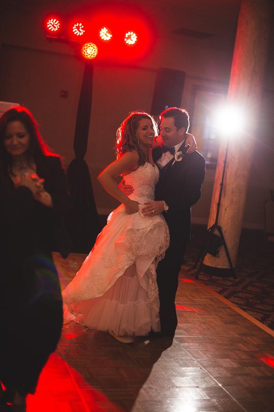 wedding-photography-984