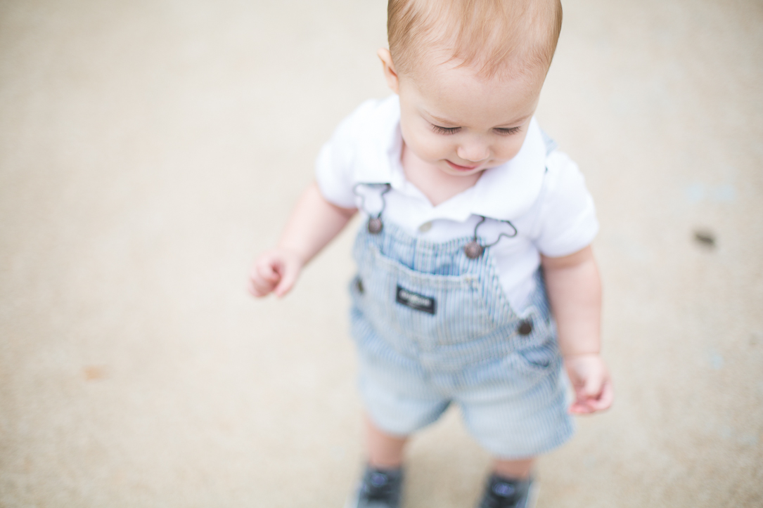 baby-family-photography-21