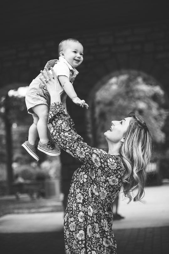 baby-family-photography-27
