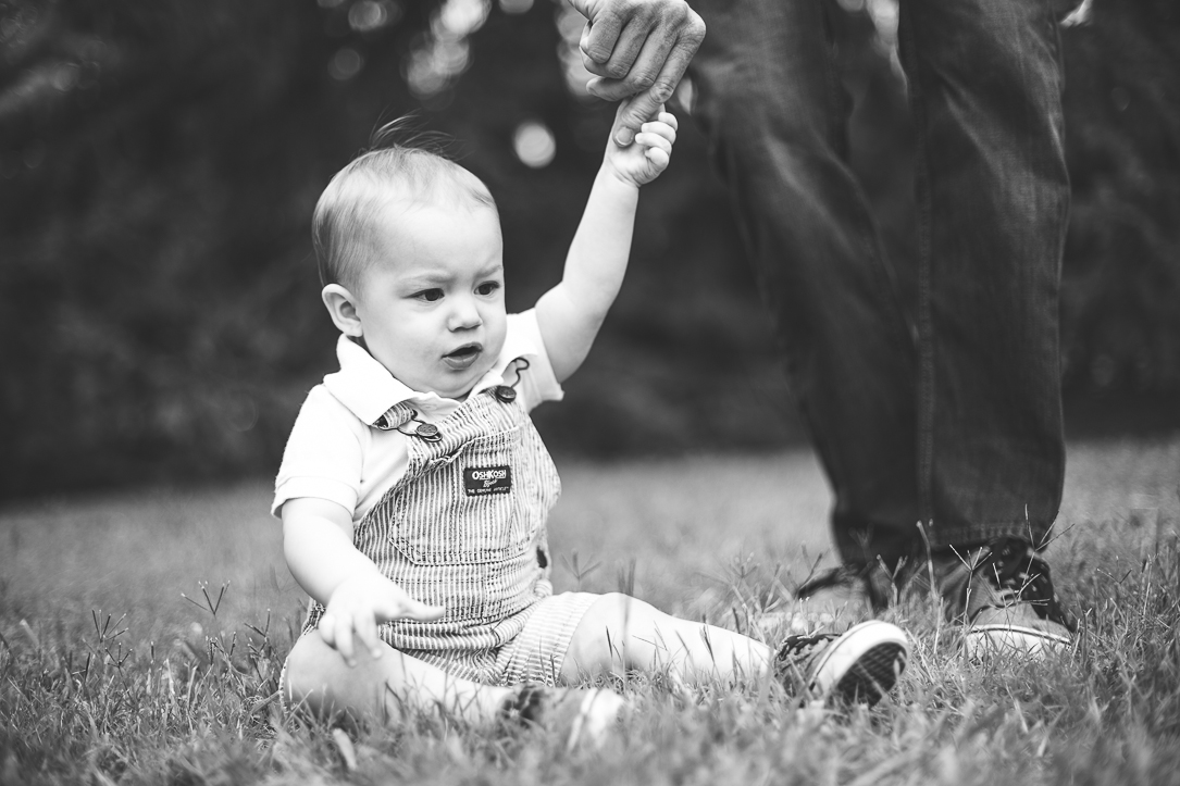 baby-family-photography-42