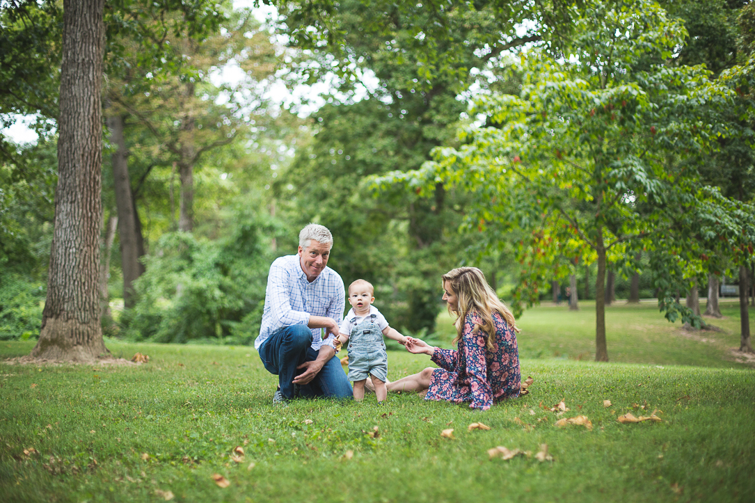 baby-family-photography-45