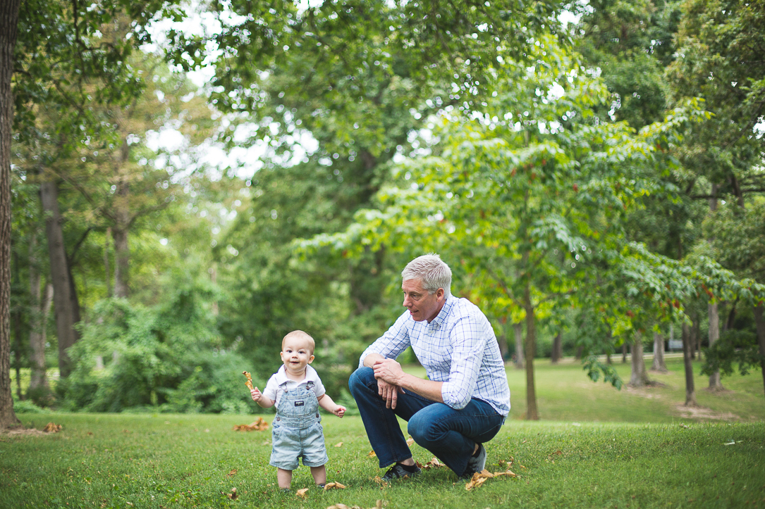 baby-family-photography-51