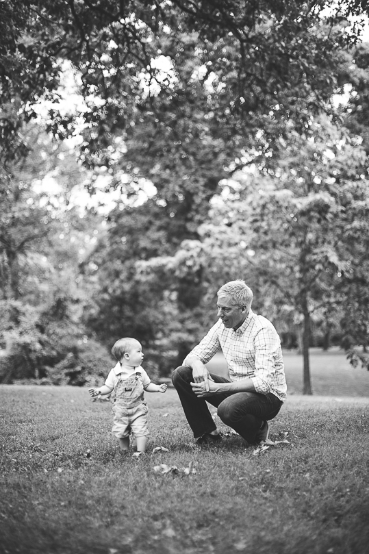 baby-family-photography-52
