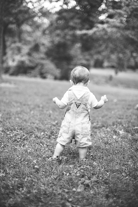 baby-family-photography-55