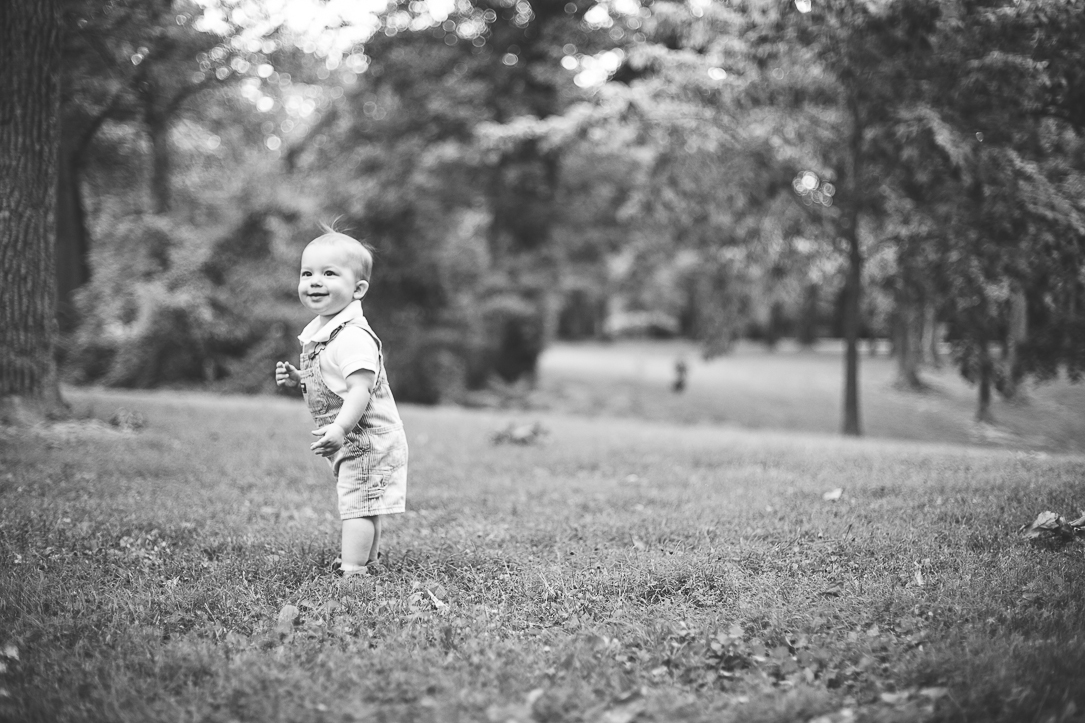 baby-family-photography-67