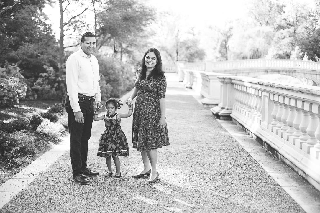 family-photography-37