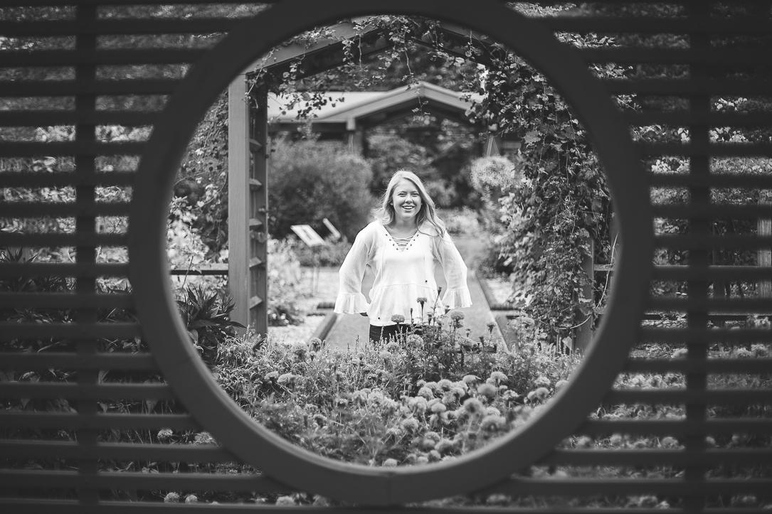 senior-portrait-photography-121