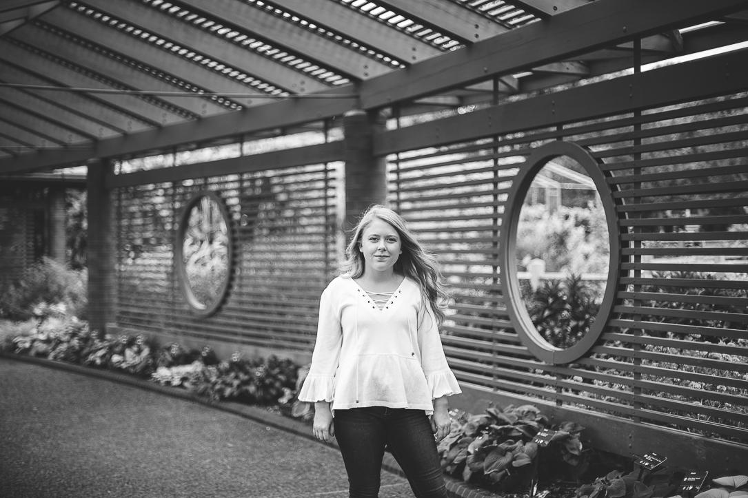 senior-portrait-photography-125