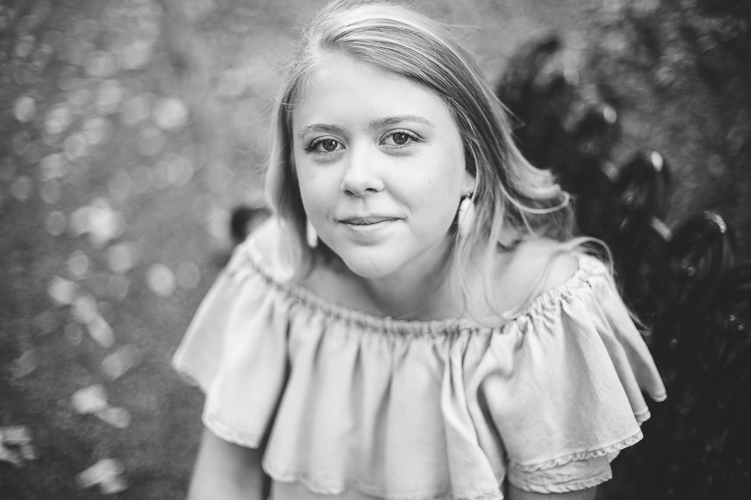 senior-portrait-photography-29