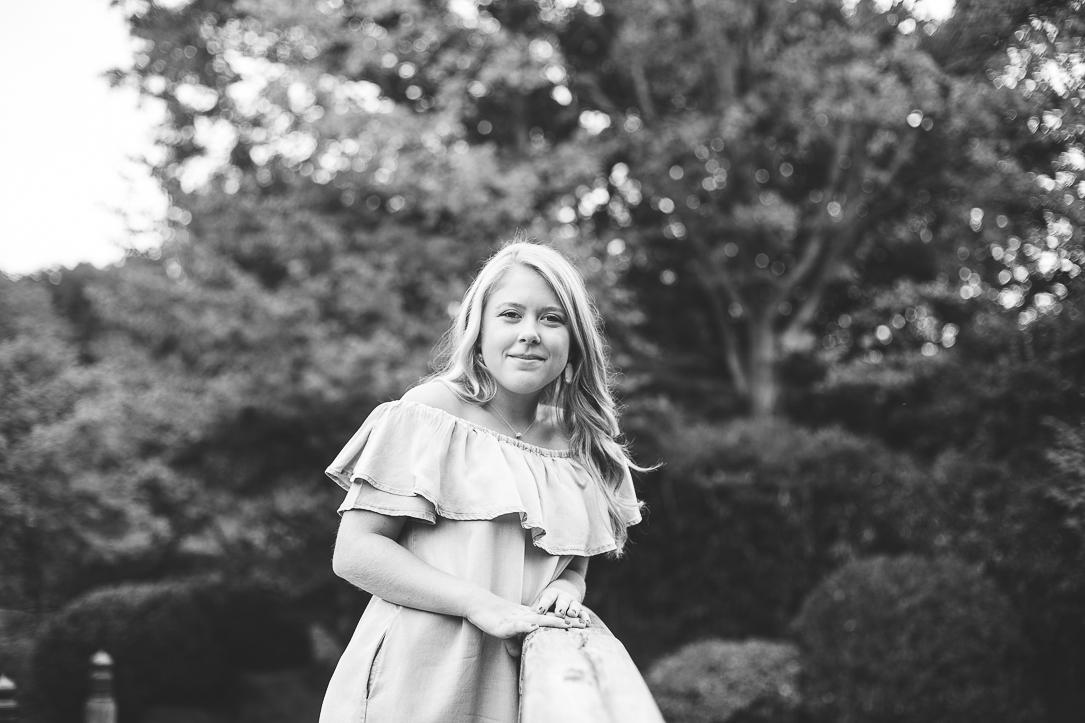senior-portrait-photography-71