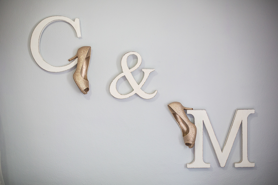 wedding-photography-104
