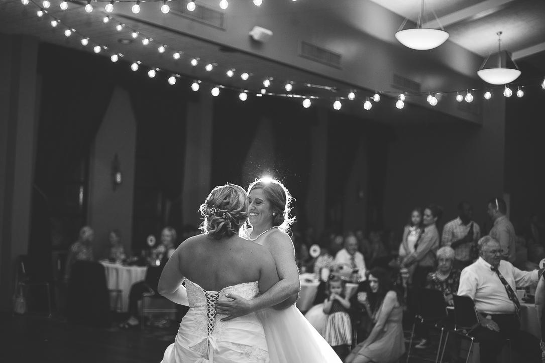 wedding-photography-1171