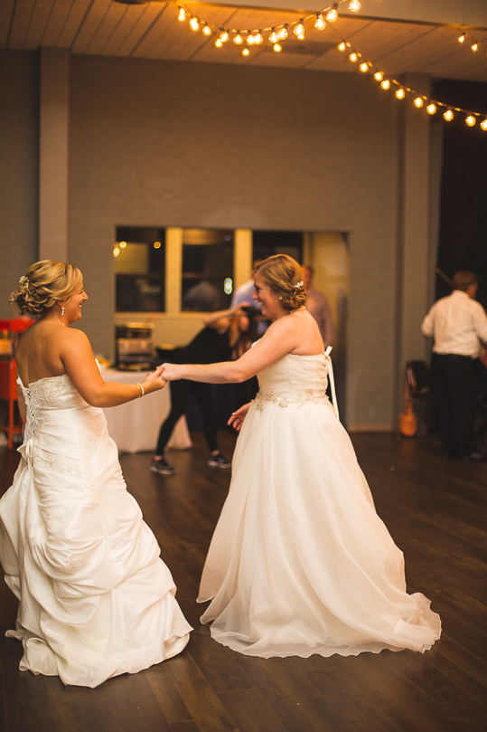 wedding-photography-1178