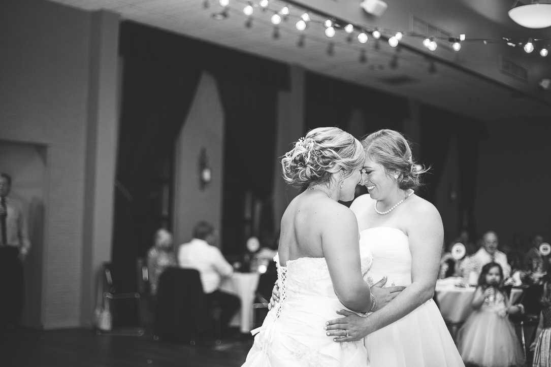 wedding-photography-1184