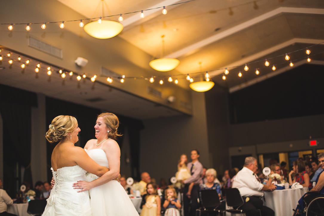 wedding-photography-1185