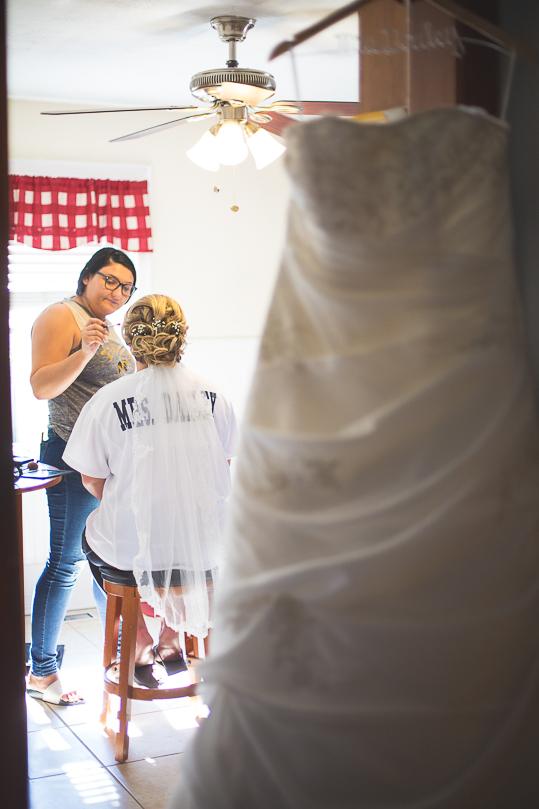 wedding-photography-163
