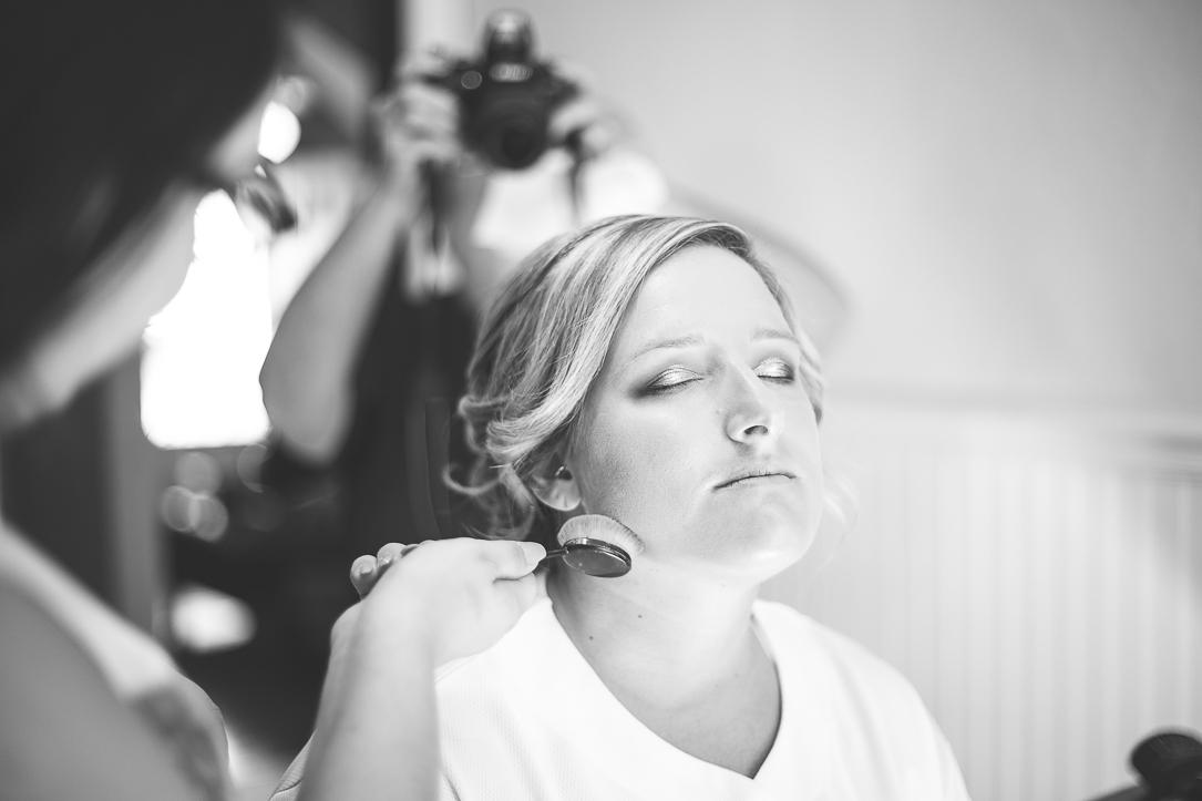 wedding-photography-176