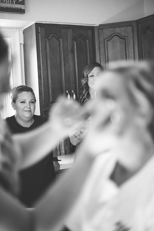 wedding-photography-197