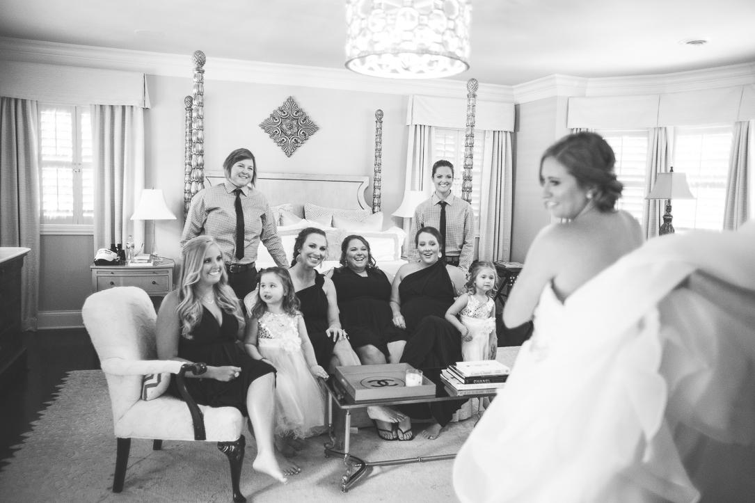 wedding-photography-354