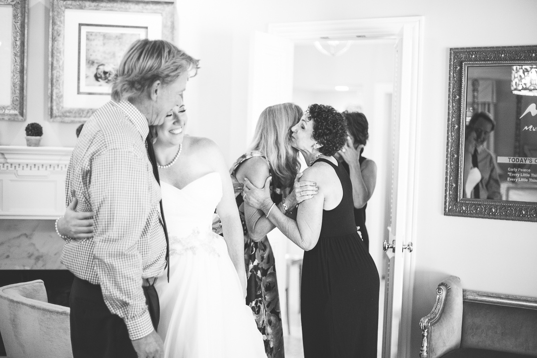 wedding-photography-394