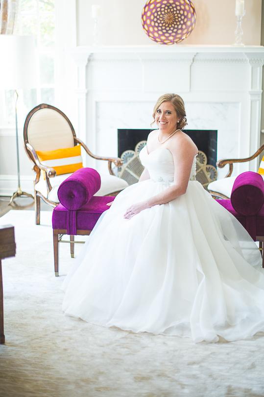 wedding-photography-400