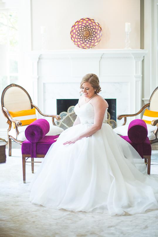 wedding-photography-401