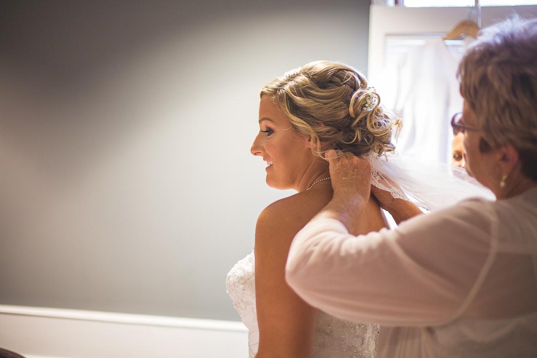 wedding-photography-444