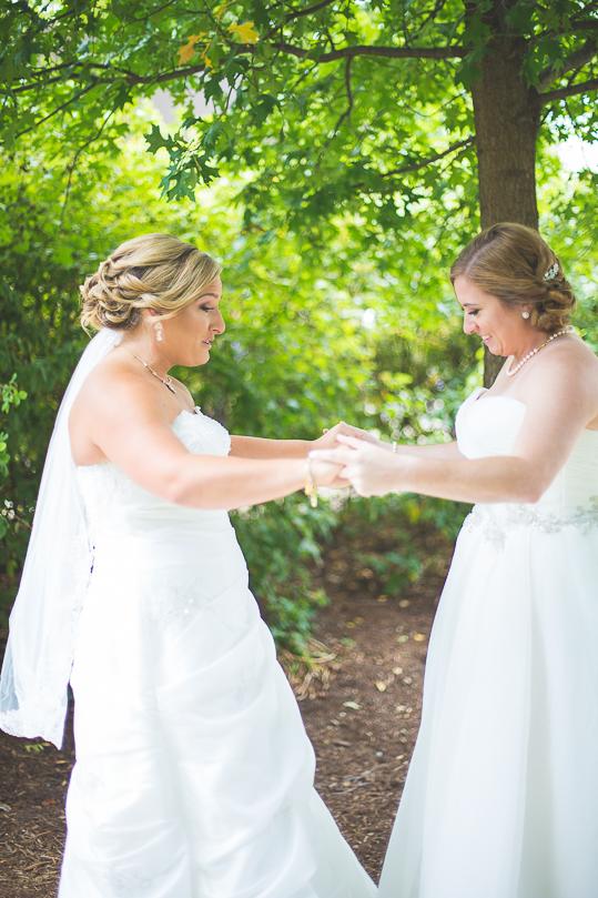 wedding-photography-482