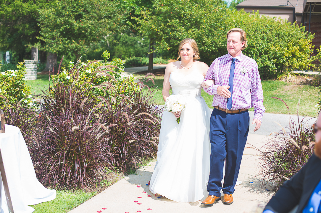 wedding-photography-611