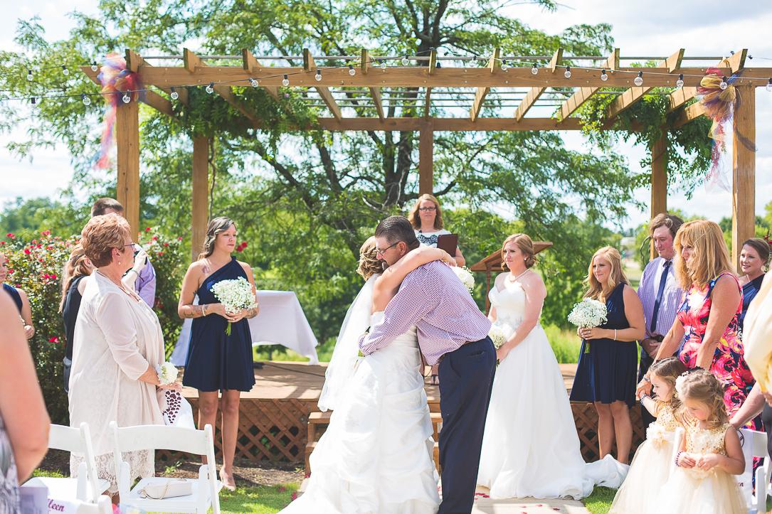 wedding-photography-629