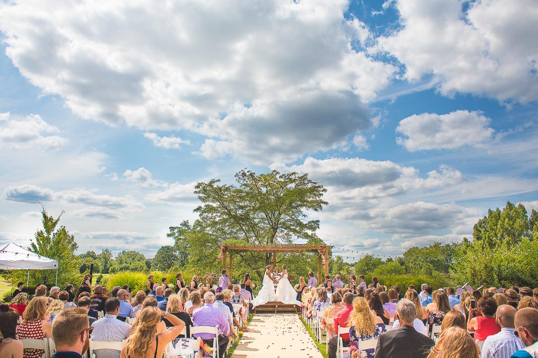 wedding-photography-639