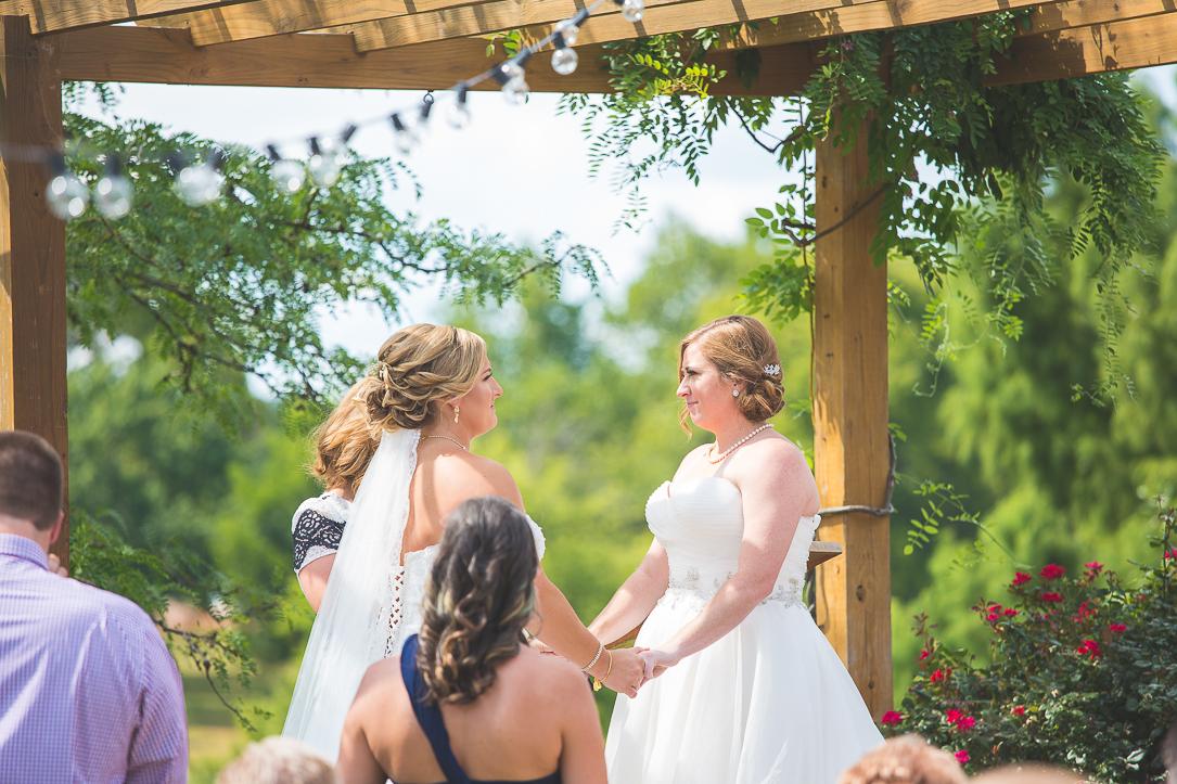 wedding-photography-648