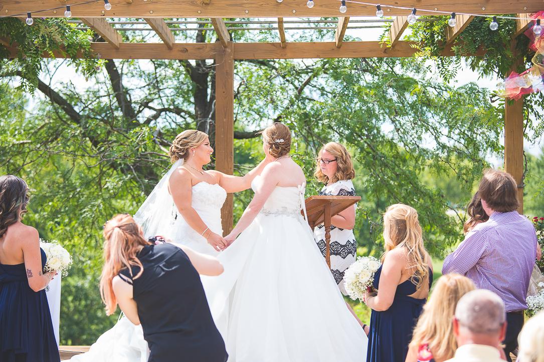 wedding-photography-668