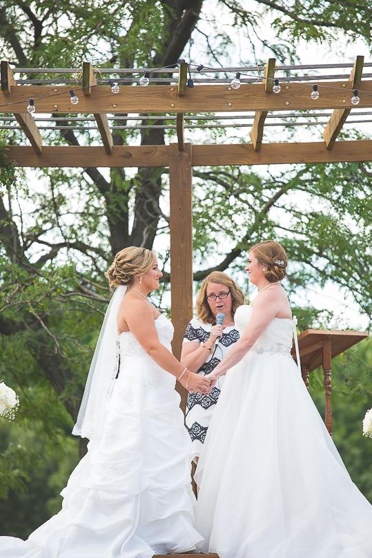 wedding-photography-714
